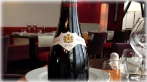 autrement restaurant vins-2