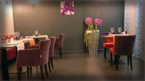 beauvais autrement restaurant 4