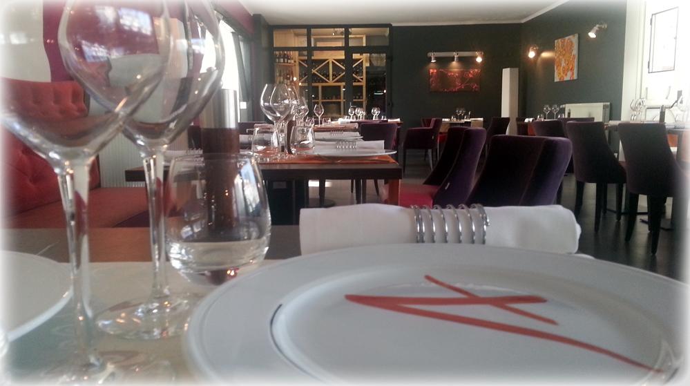 beauvais autrement restaurant 6