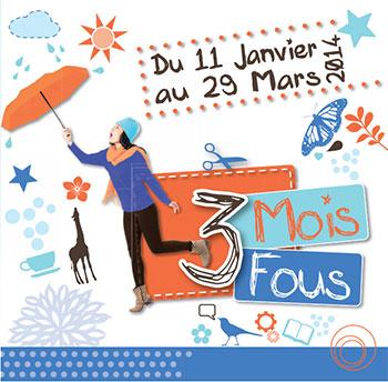 Beauvais_3moisfous