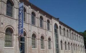Le Musée. Crédit photo : Musée de la Nacre et de la Tabletterie.